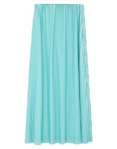 Длинная юбка Harris Wharf London