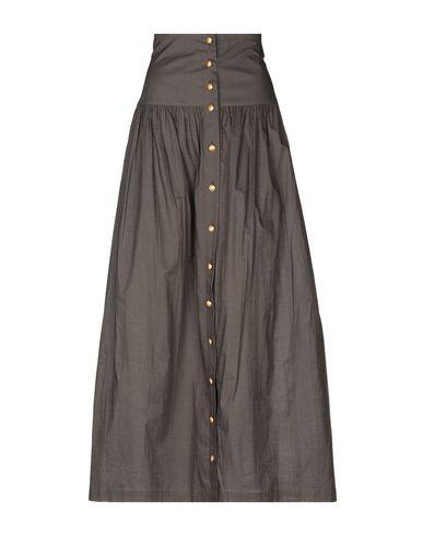 Длинная юбка PAUL & JOE
