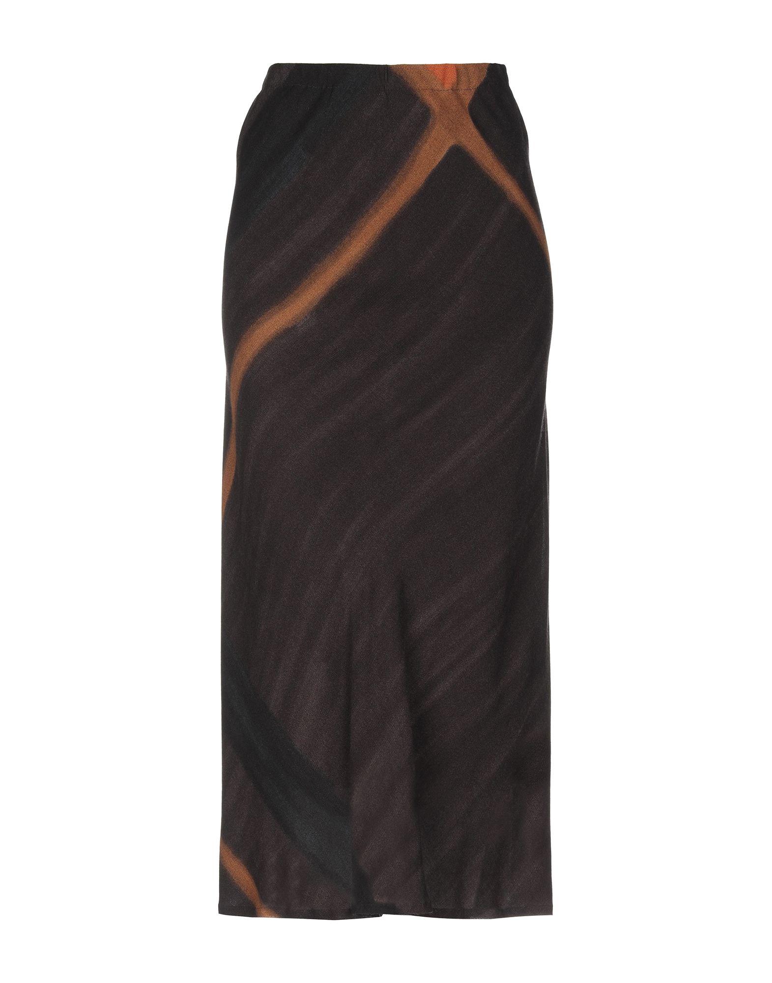 SML Длинная юбка sml длинная юбка