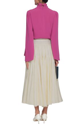 CO Maxi Skirt
