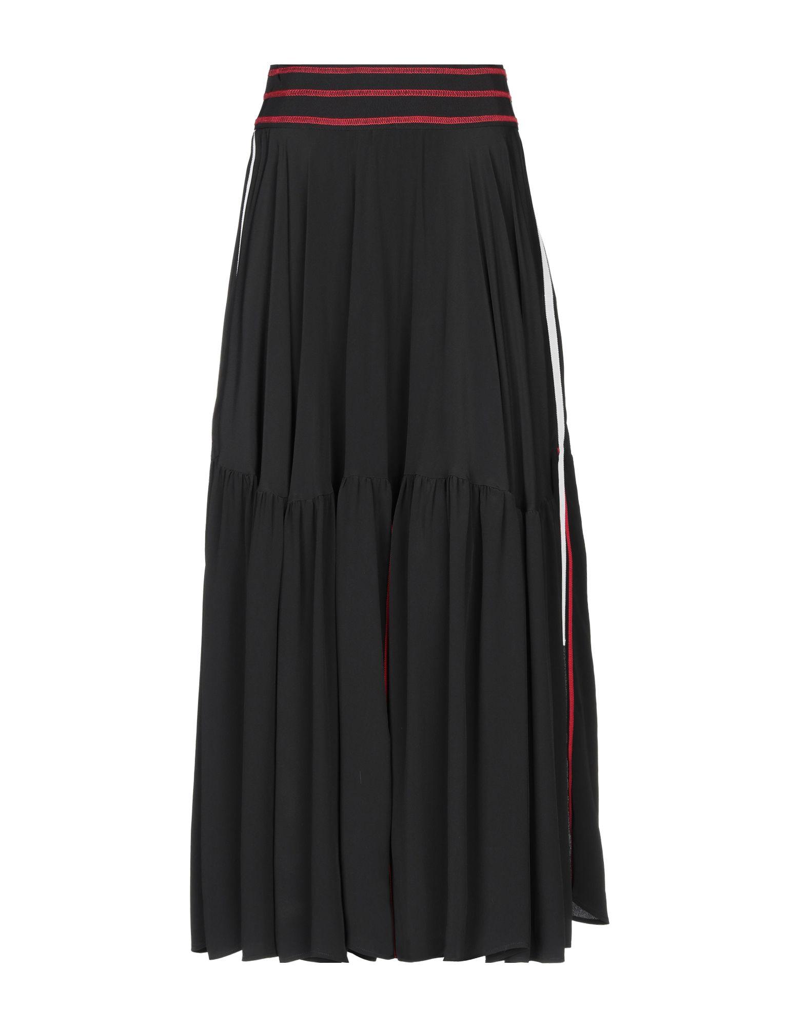 SMARTEEZ Длинная юбка smarteez пальто