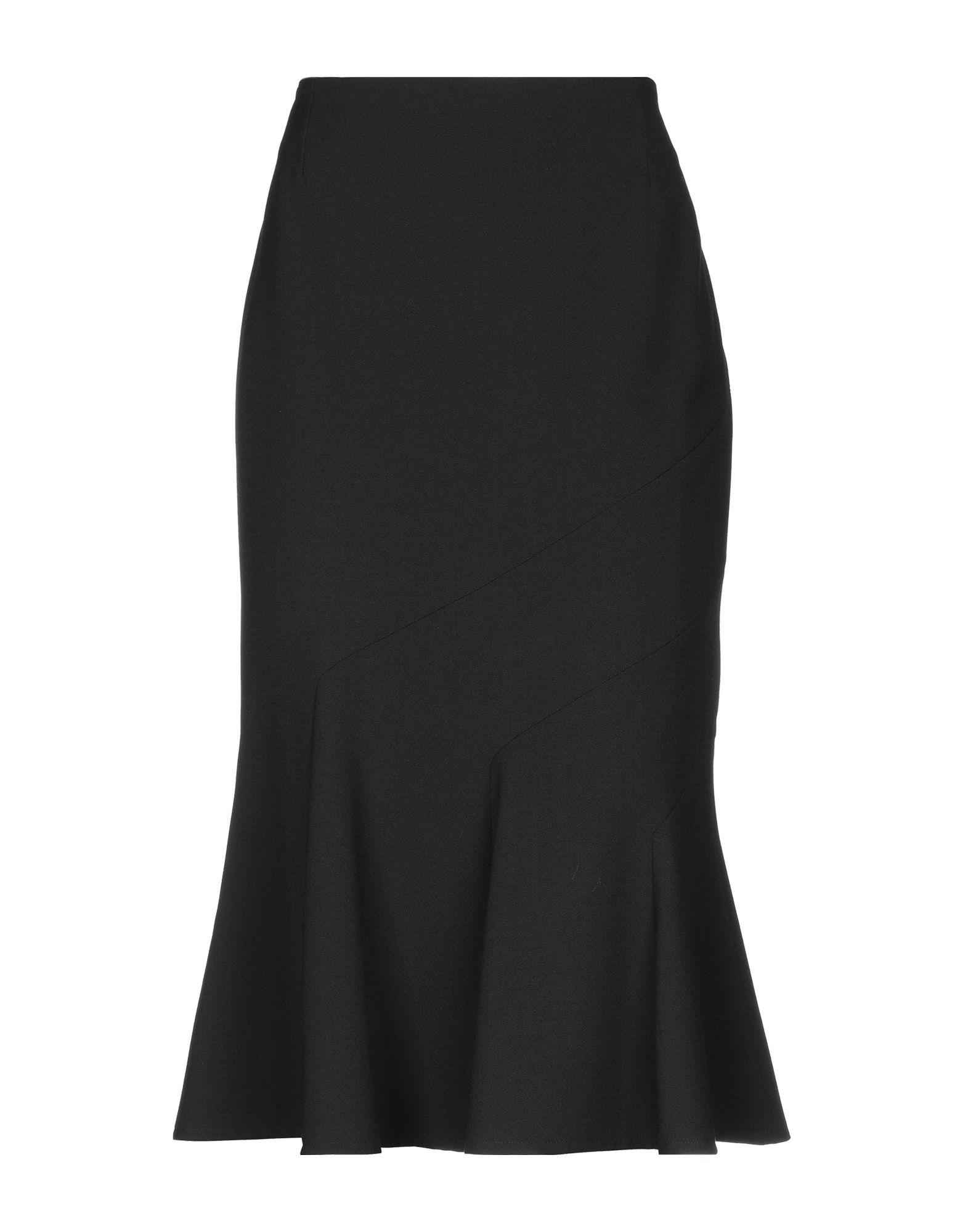 MARTA PALMIERI Юбка длиной 3/4 куртка женская roxy erjtj00027 mkj2 синий