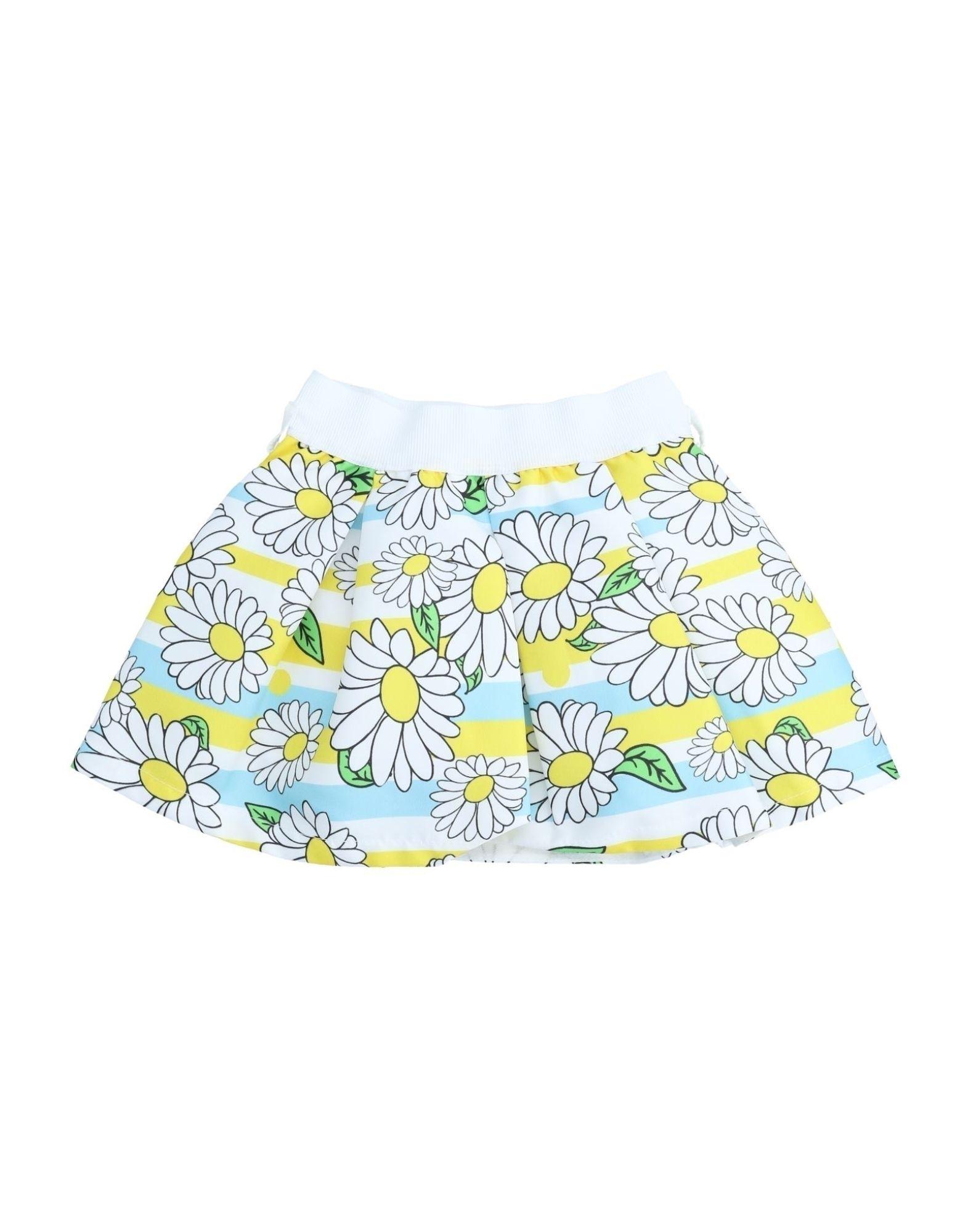 ARTIGLI Girl Юбка artigli юбка для девочки a06136 14 разноцветный artigli