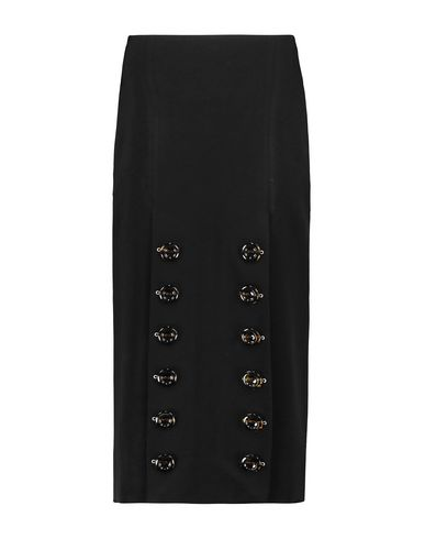ELLERY SKIRTS 3/4 length skirts Women