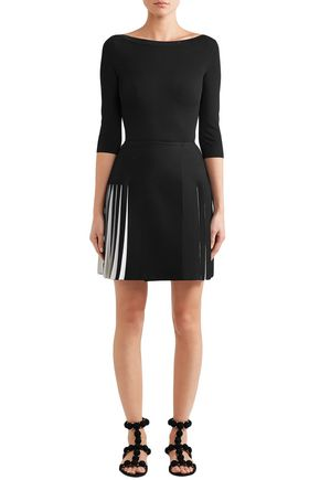 84b2721fe Designer Pleated Skirts | Sale Up To 70% Off At THE OUTNET