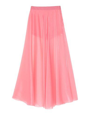 Длинная юбка Patrizia pepe sera