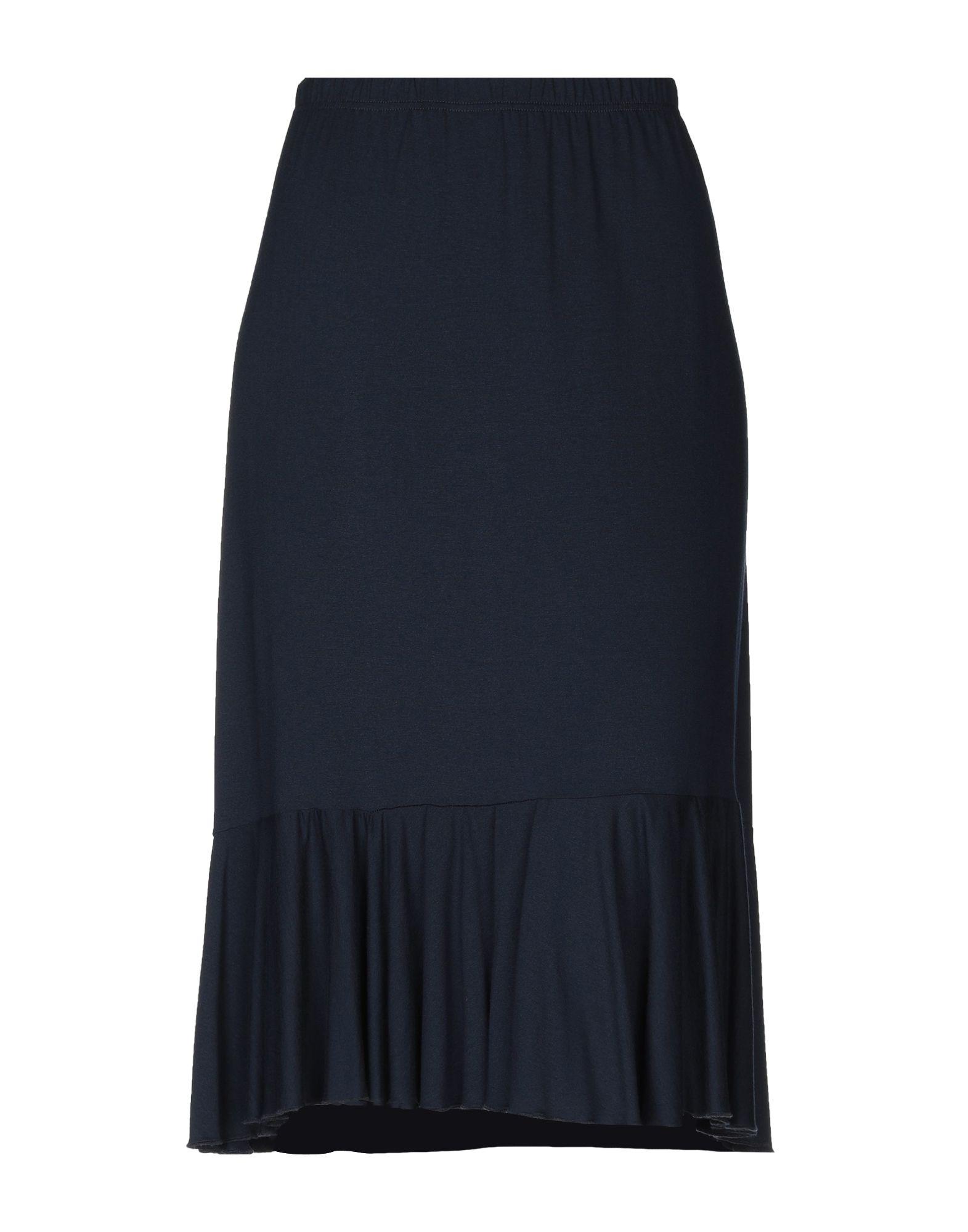 Фото - BARONESS Юбка длиной 3/4 baroness пиджак