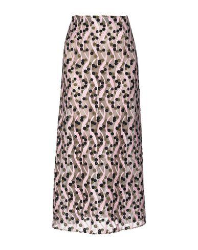GIAMBATTISTA VALLI SKIRTS Long skirts Women