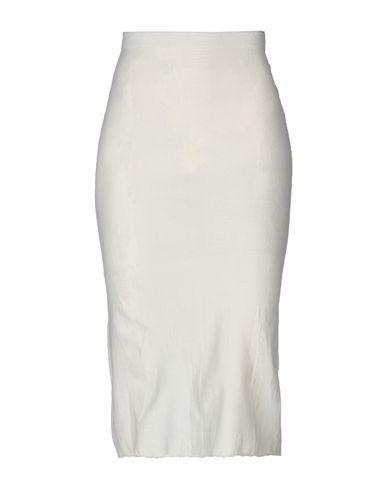 MARC LE BIHAN SKIRTS 3/4 length skirts Women