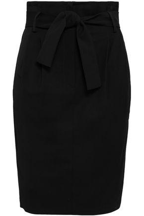 BA&SH Twill skirt