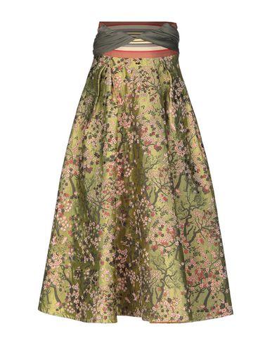 Длинная юбка MACRI