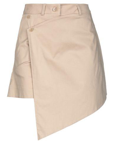 BALOSSA Mini-jupe femme