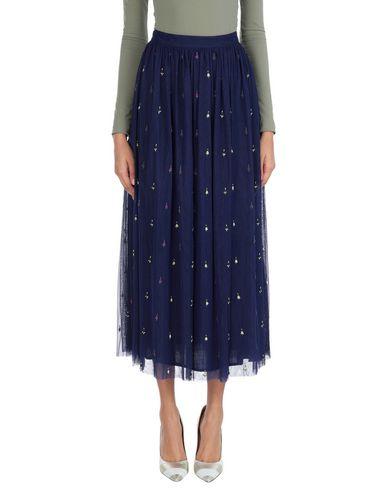 Длинная юбка PRINCESSE METROPOLITAINE