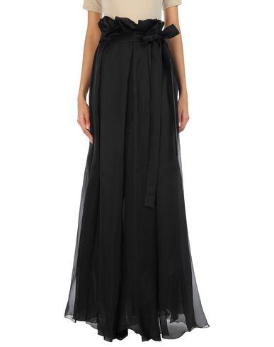 Длинная юбка Genny