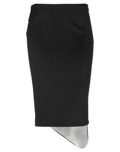 GIVENCHY SKIRTS 3/4 length skirts Women