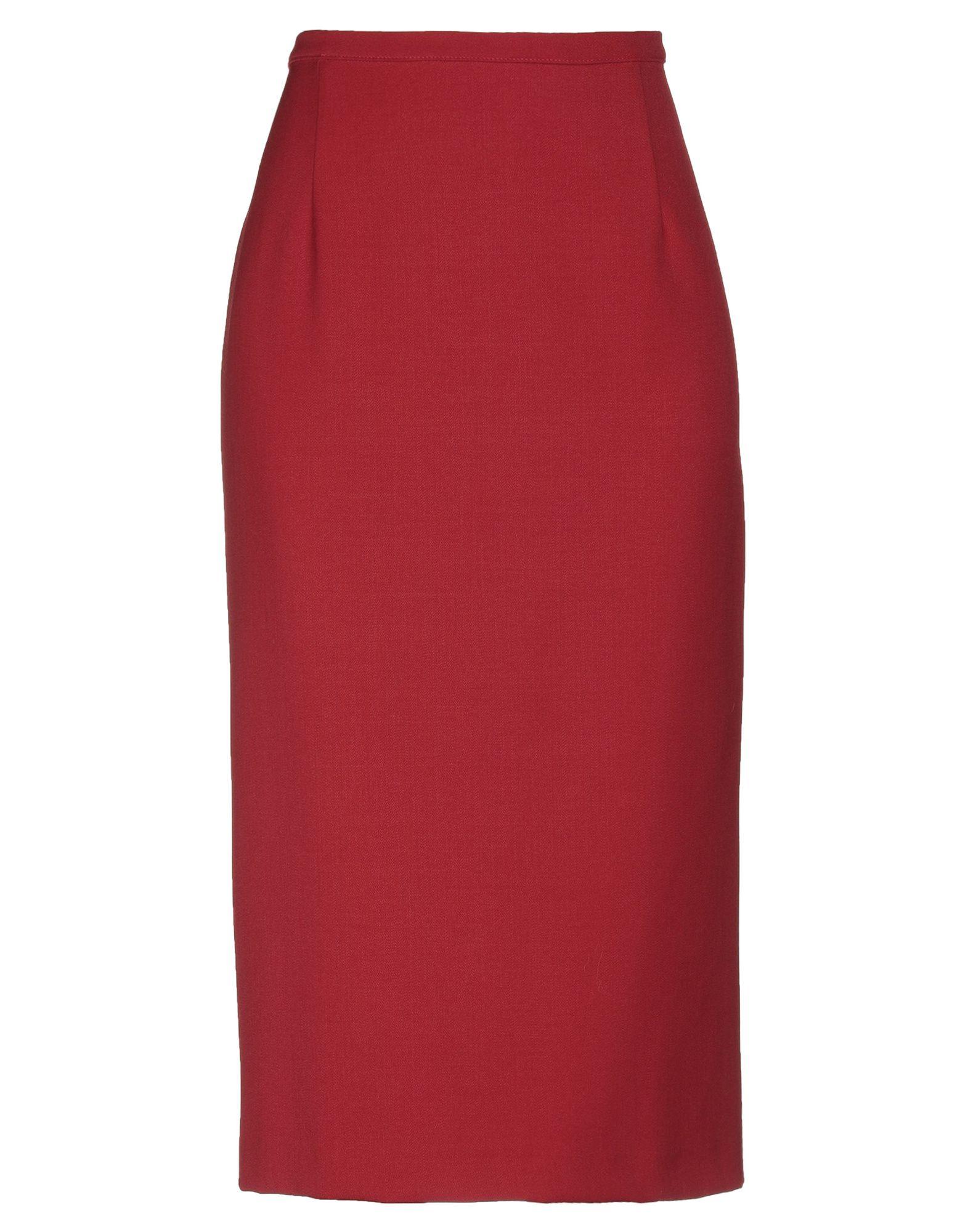 037f66ecd Брендовая женская одежда и аксессуары - сток Itsunsolutions