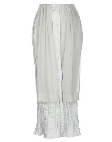 GENTRYPORTOFINO SKIRTS Long skirts Women