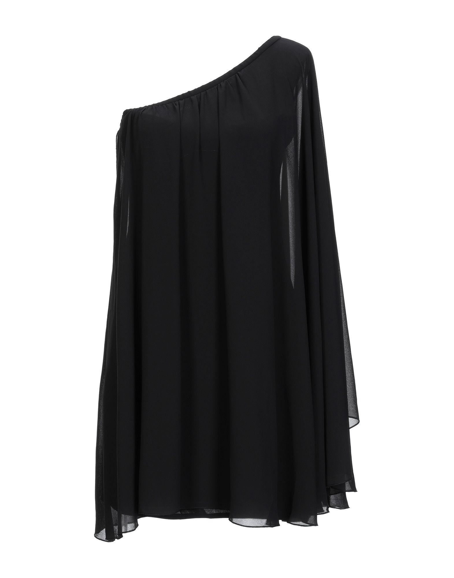 LUNATIC Короткое платье линзы lunatic uni