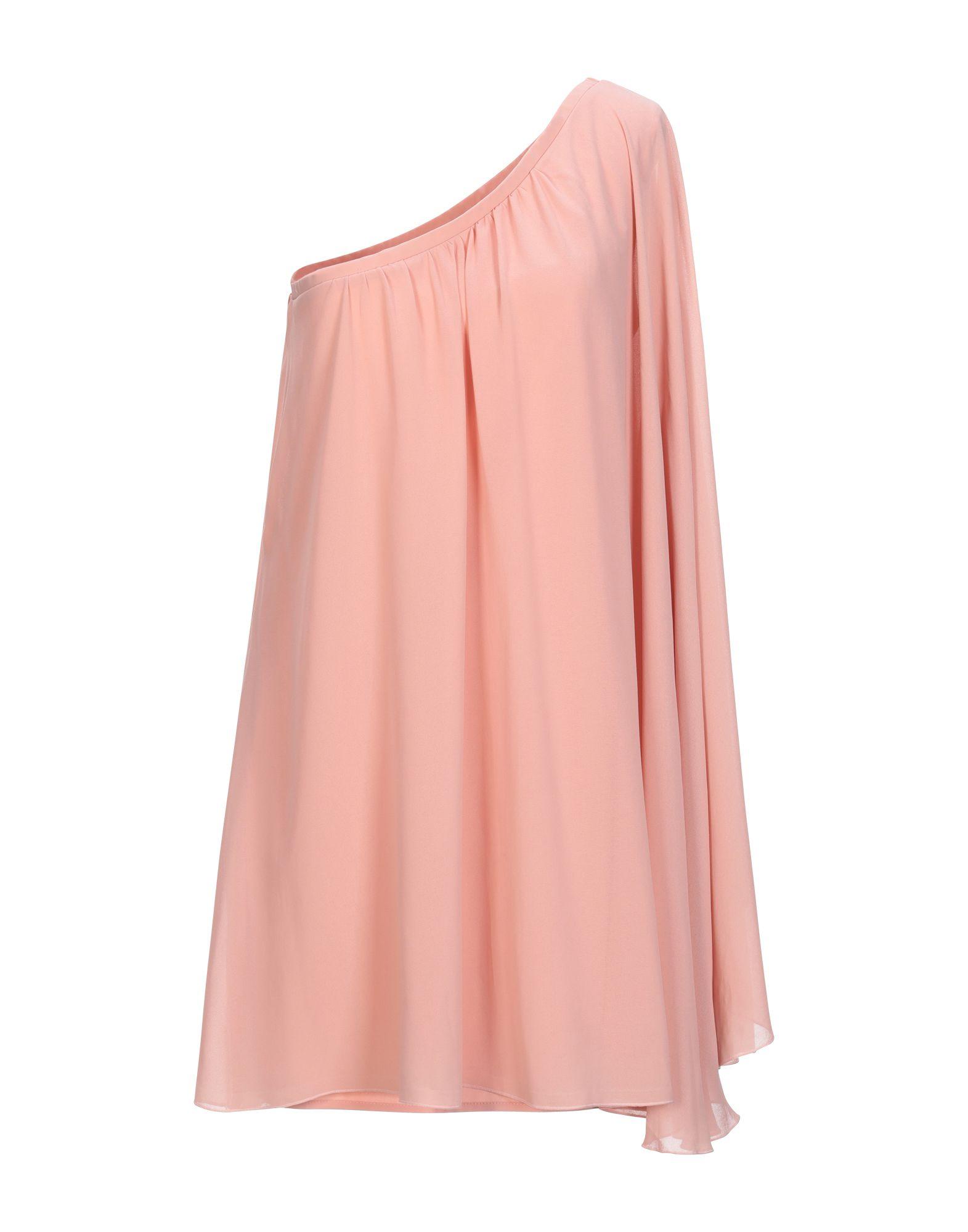 цена на LUNATIC Короткое платье