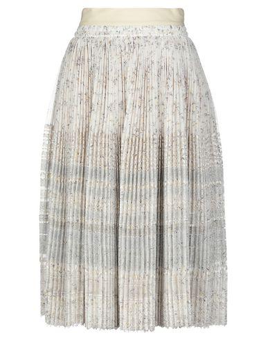 ETRO SKIRTS 3/4 length skirts Women