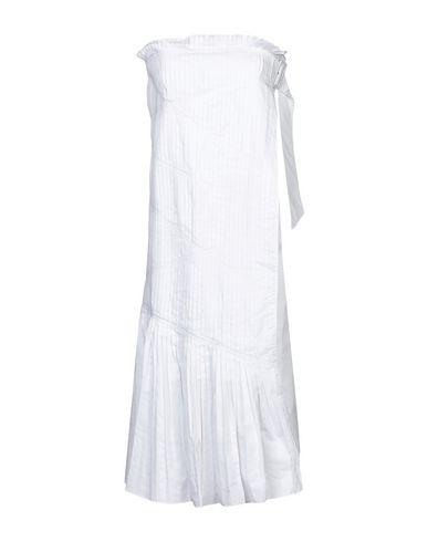 TIBI DRESSES Knee-length dresses Women