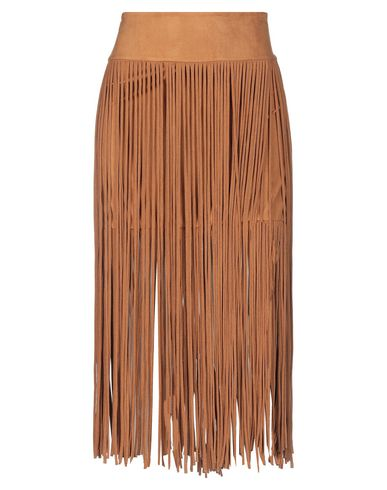 FISICO Mini-jupe femme