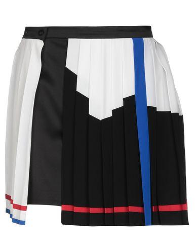 VERSACE SKIRTS Mini skirts Women