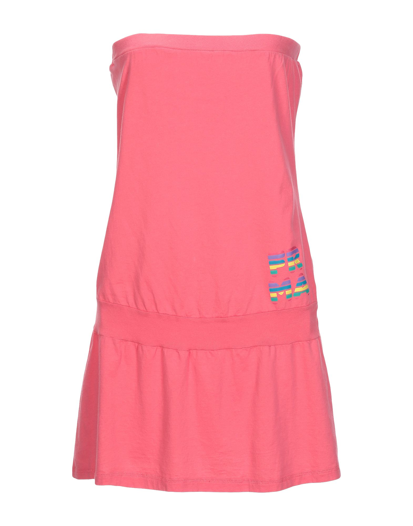 FRANKLIN & MARSHALL Короткое платье насос franklin electric