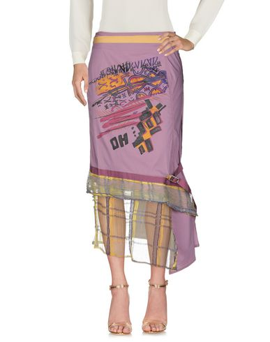 Длинная юбка OHDD