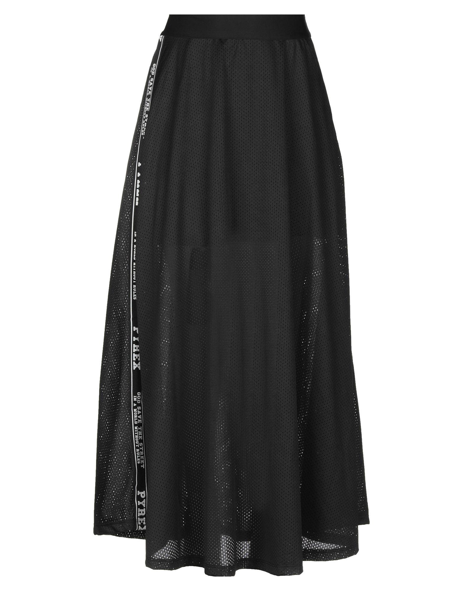 PYREX Длинная юбка