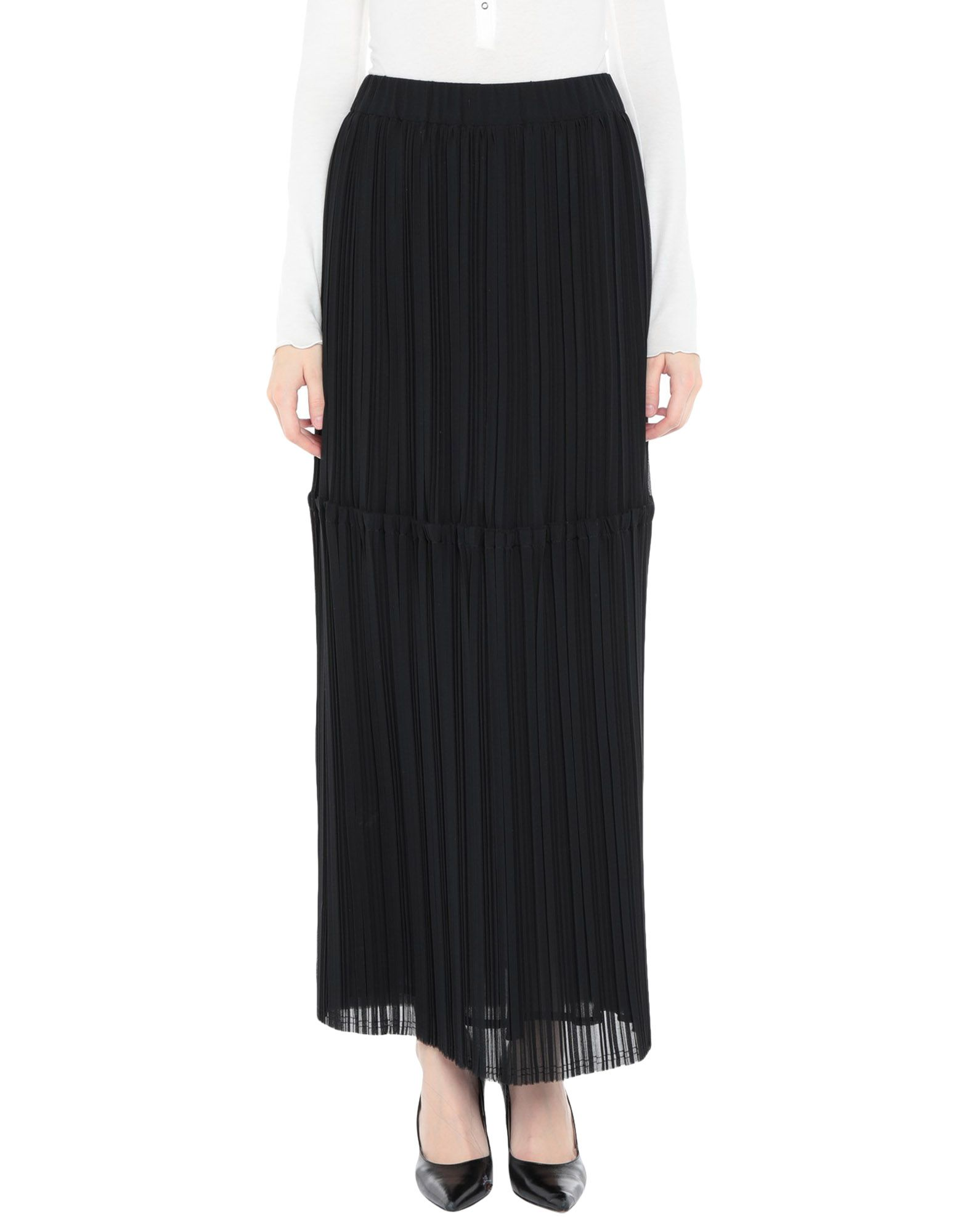 P.A.R.O.S.H. Длинная юбка