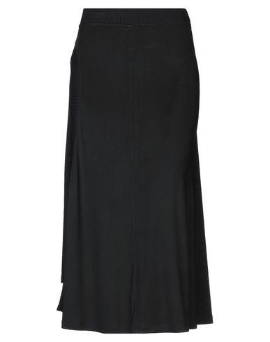Длинная юбка Paco Rabanne