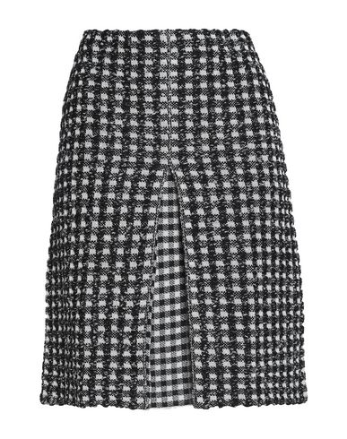 SONIA RYKIEL SKIRTS Knee length skirts Women