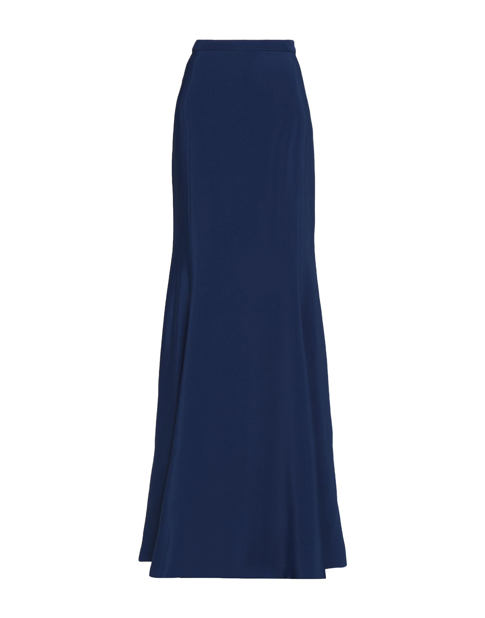 ANTONIO BERARDI Длинная юбка tessa длинная юбка