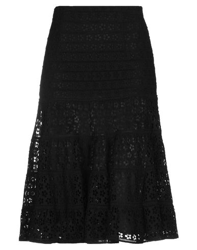 GIAMBATTISTA VALLI SKIRTS 3/4 length skirts Women