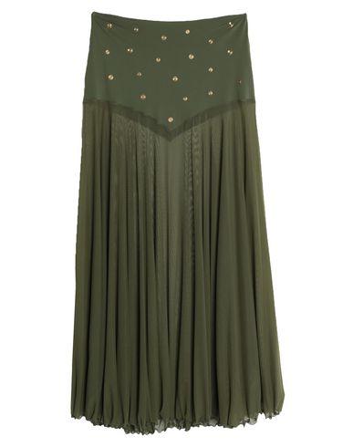 Длинная юбка PIN UP STARS