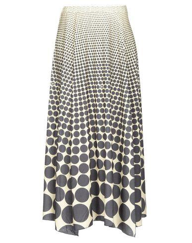 Длинная юбка от AGOGOA