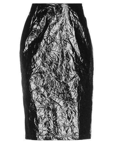 SIES MARJAN SKIRTS Knee length skirts Women
