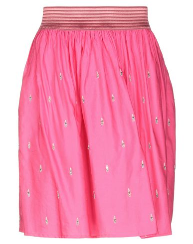 MANOUSH SKIRTS Knee length skirts Women