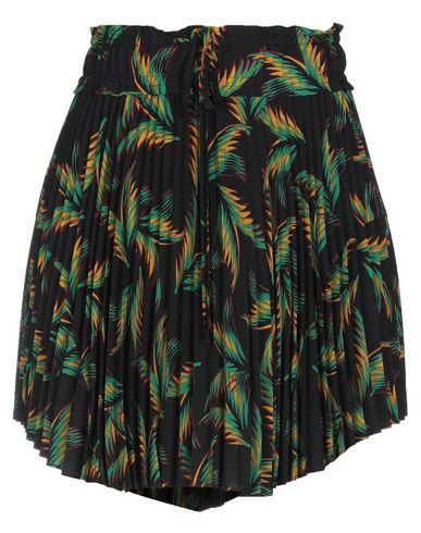 A.L.C. Mini-jupe femme