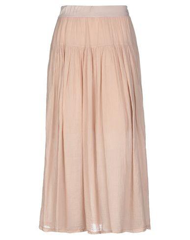 Длинная юбка Hope collection