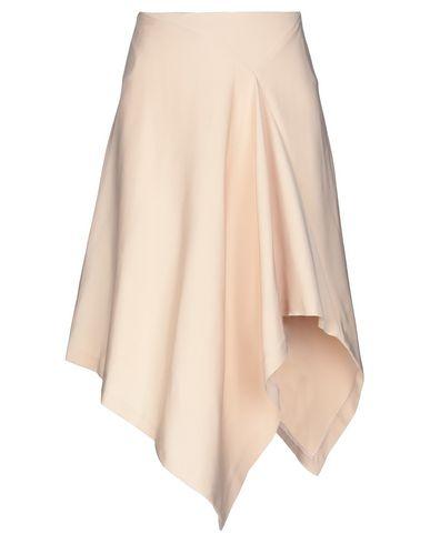 JONATHAN SIMKHAI SKIRTS 3/4 length skirts Women