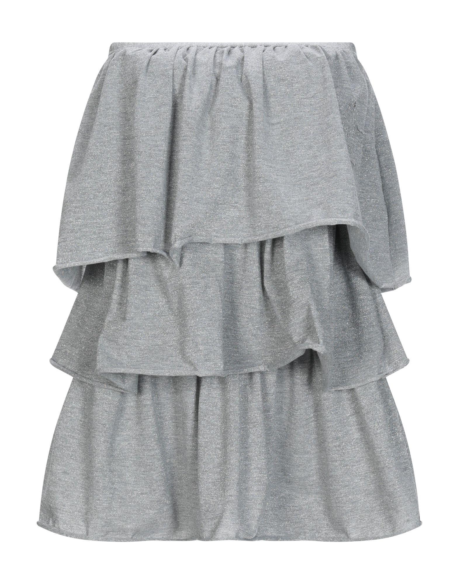 Фото - T+ART Короткое платье t skirt зеленое короткое платье