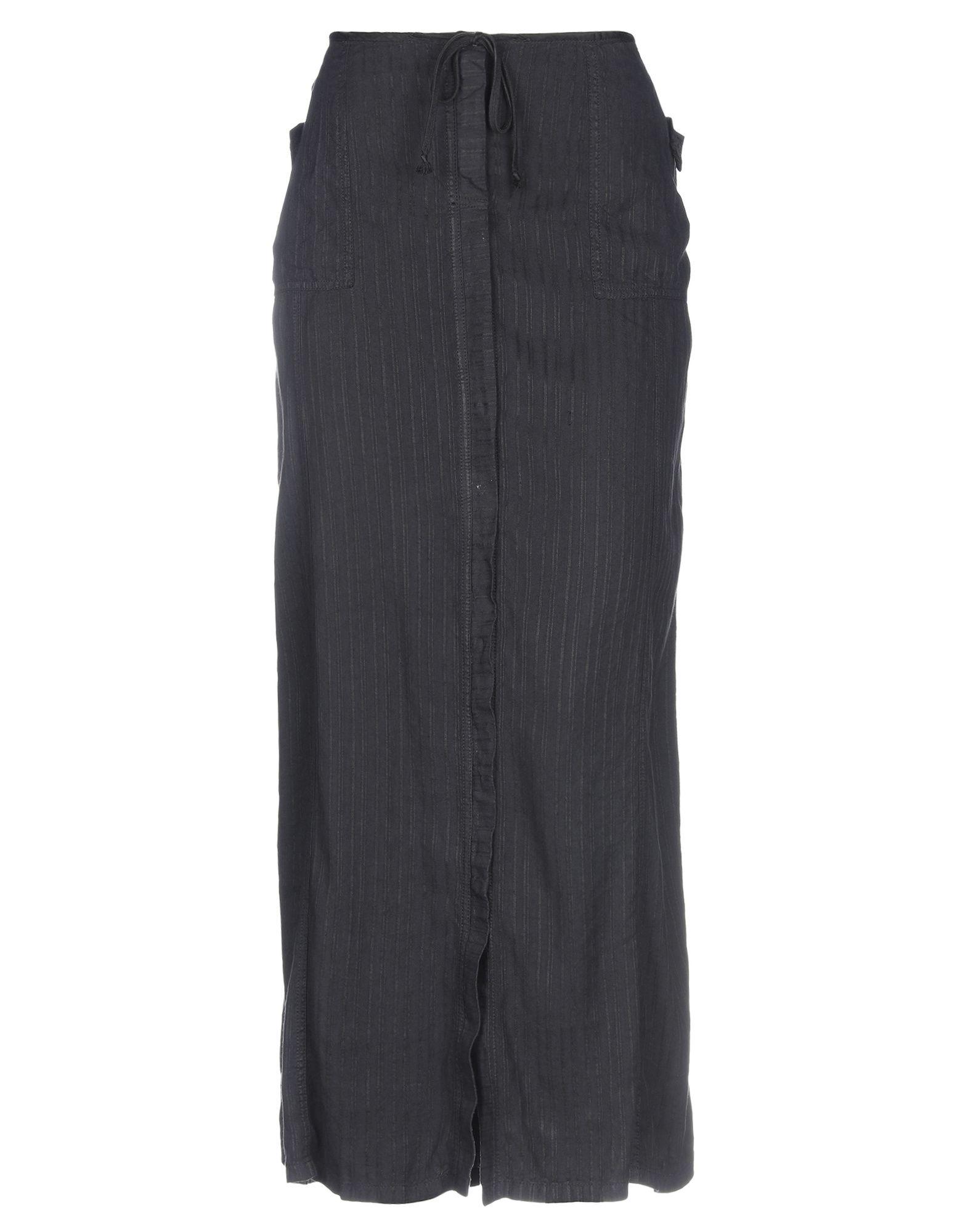 d46278a4f93 Купить jeans les copains длинная юбка в интернет магазине Dar-ulya.ru