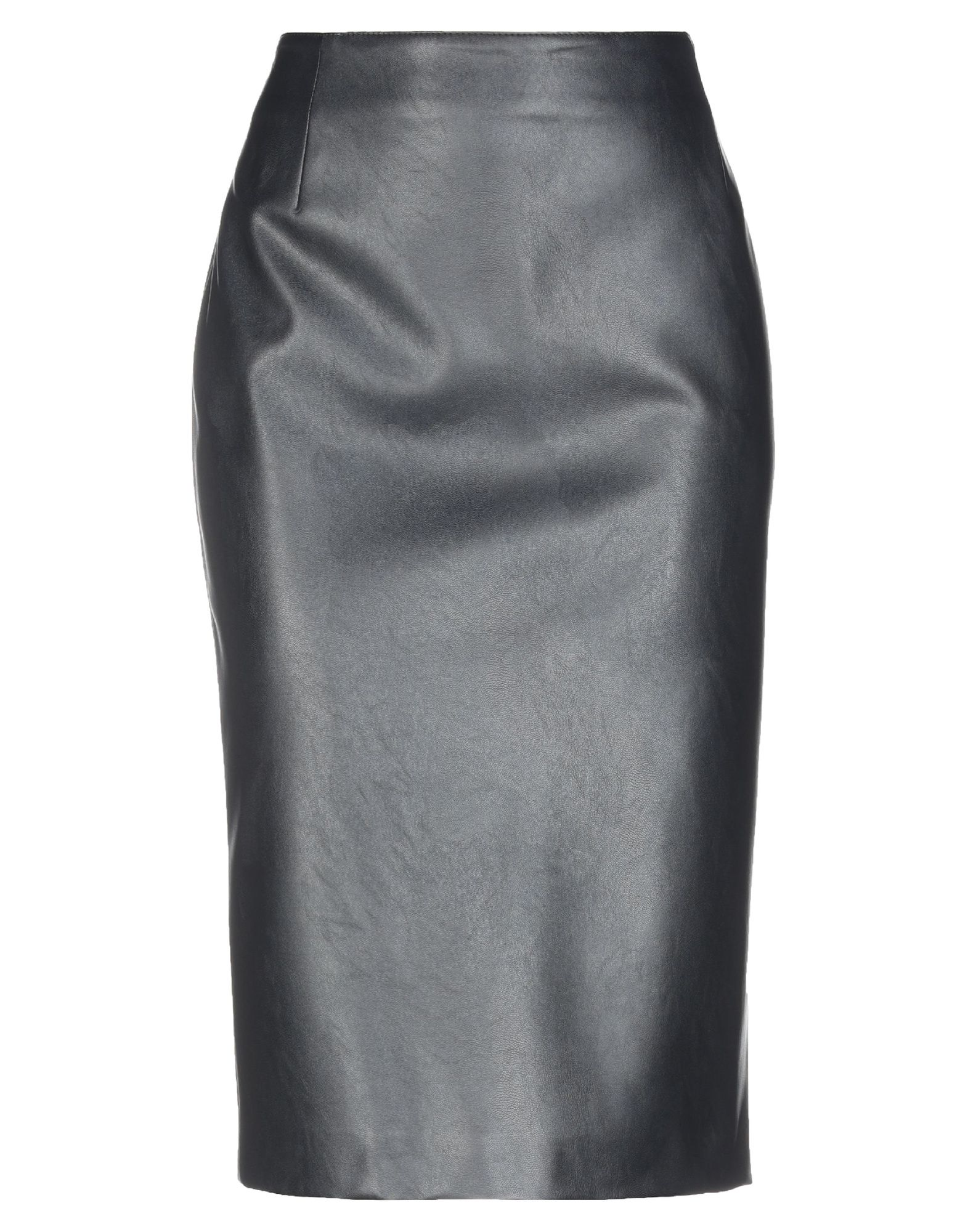 XANDRES Юбка длиной 3/4 fornarina юбка длиной 3 4