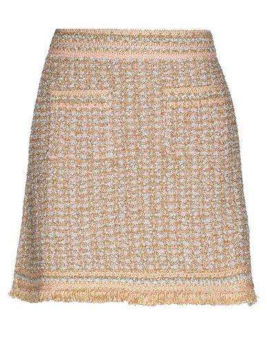 M MISSONI SKIRTS Mini skirts Women
