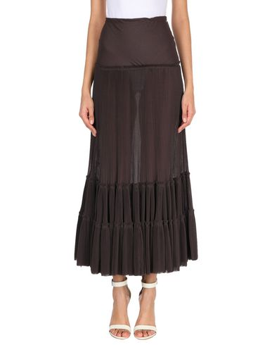 Длинная юбка ASPESI design by LAWRENCE STEELE