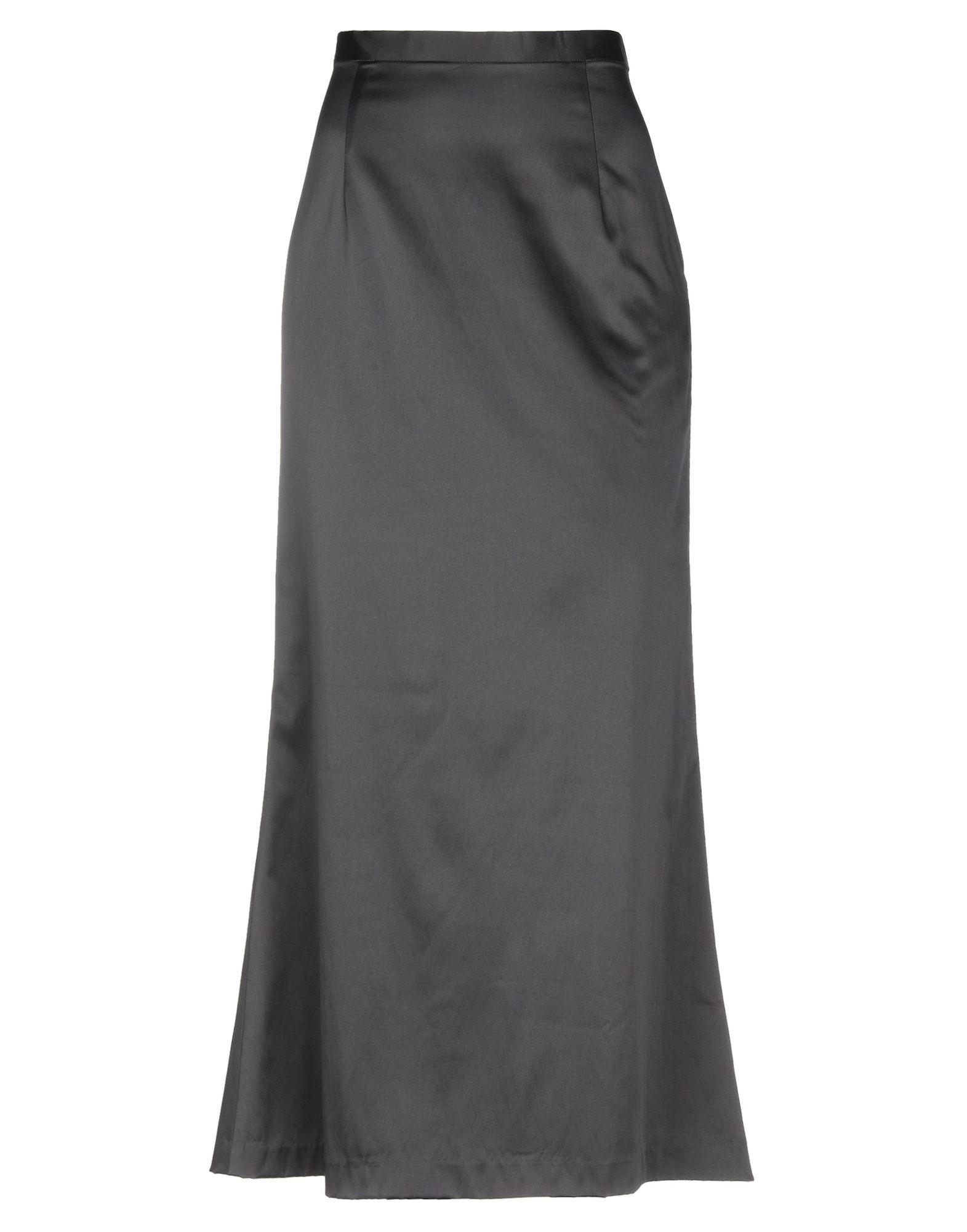 MEDICI Длинная юбка