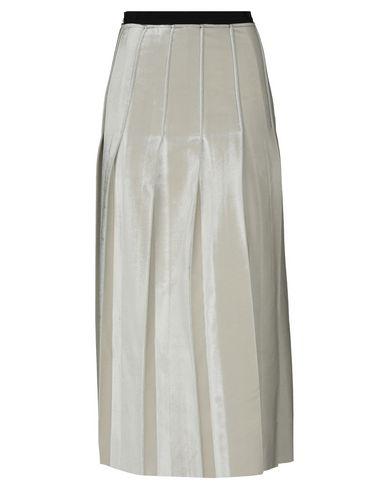 Длинная юбка Aviù
