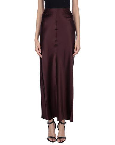 Длинная юбка Joseph